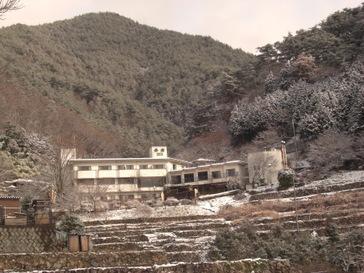 Cimg1816