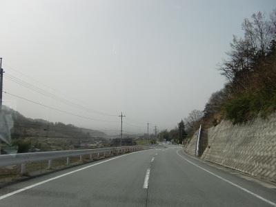 Kousa