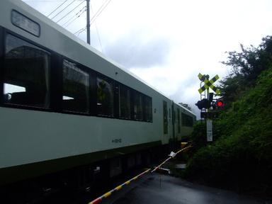 Dscf1649